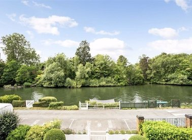 River Road, Maidenhead, SL6