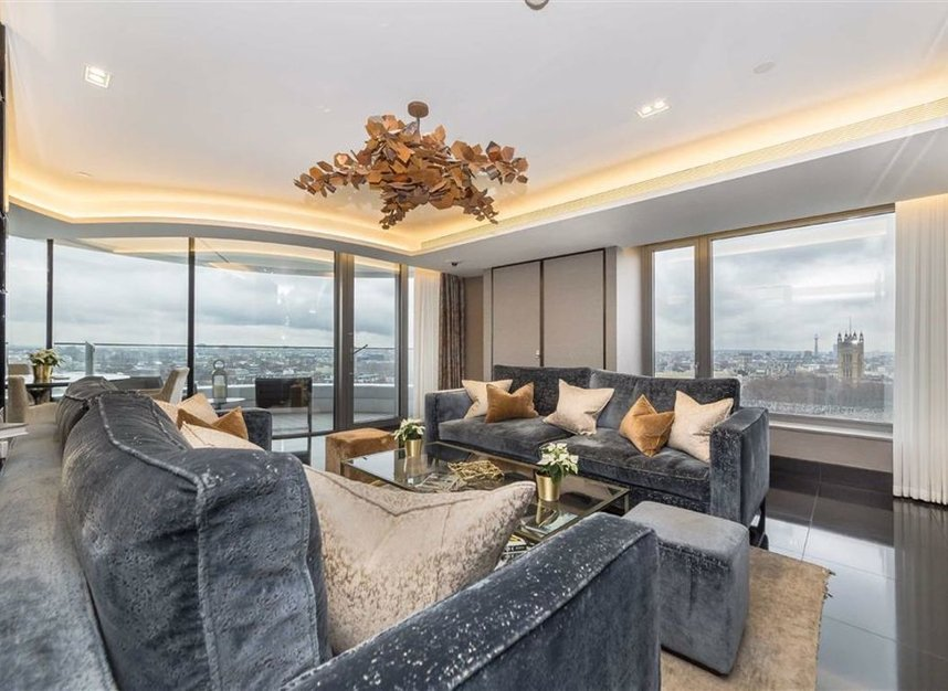 Properties for sale in Albert Embankment - SE1 7GG view13