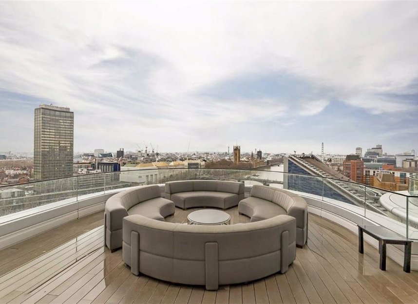 Properties for sale in Albert Embankment - SE1 7GG view8