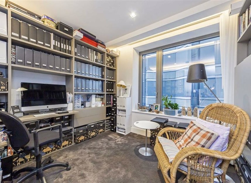 Properties for sale in Albert Embankment - SE1 7GG view7
