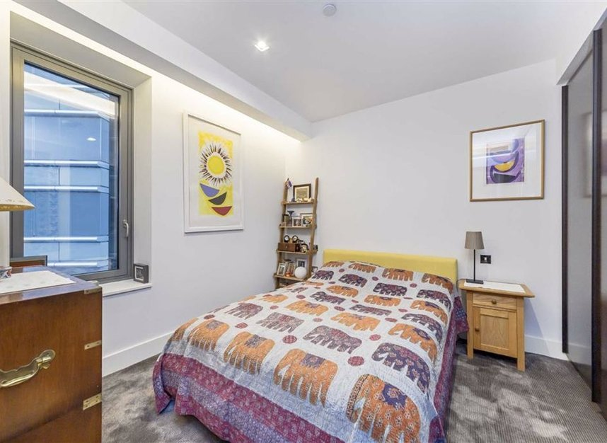 Properties for sale in Albert Embankment - SE1 7GG view5