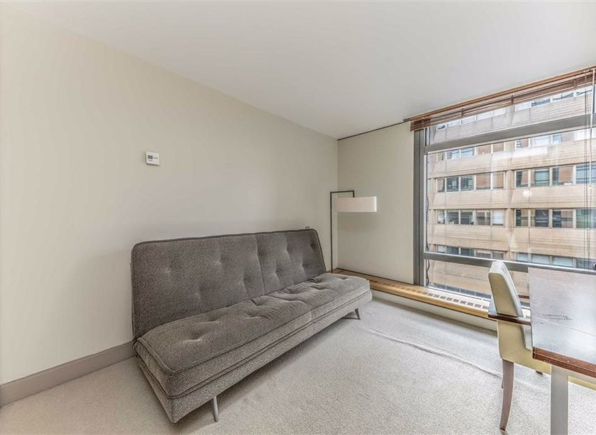 Properties for sale in Albert Embankment - SE1 7XN view7