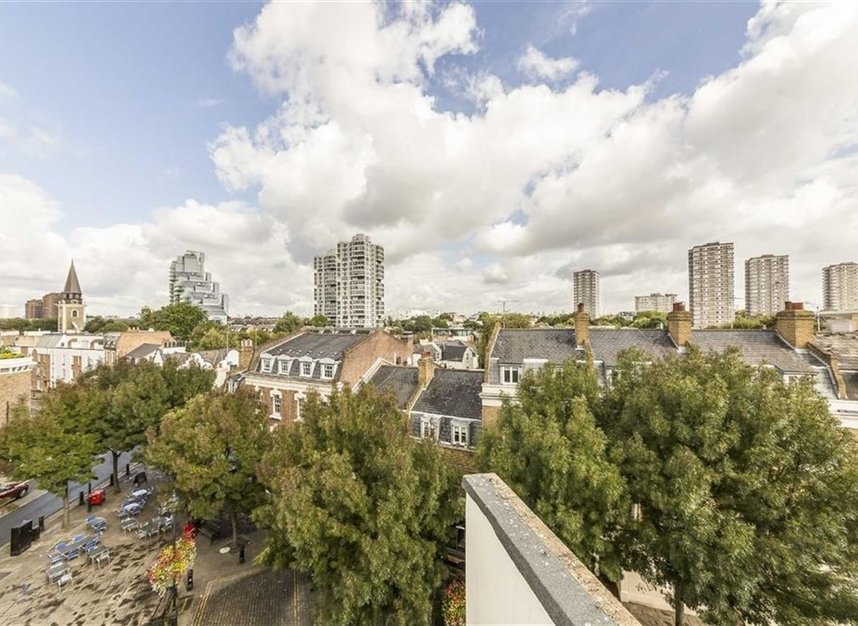 Properties for sale in Battersea Square - SW11 3RA view10