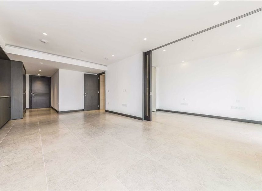 Properties for sale in Blackfriars Road - SE1 9GD view2