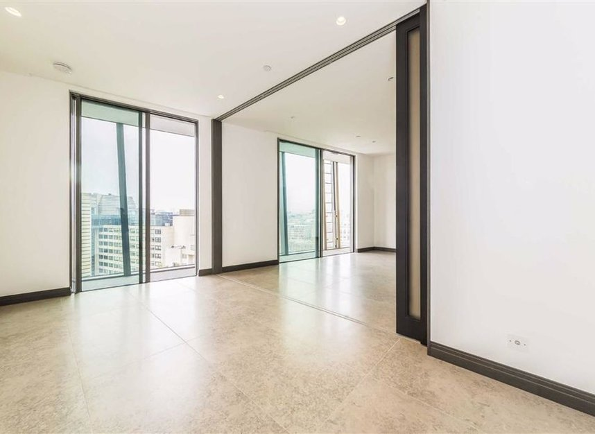 Properties for sale in Blackfriars Road - SE1 9GD view4