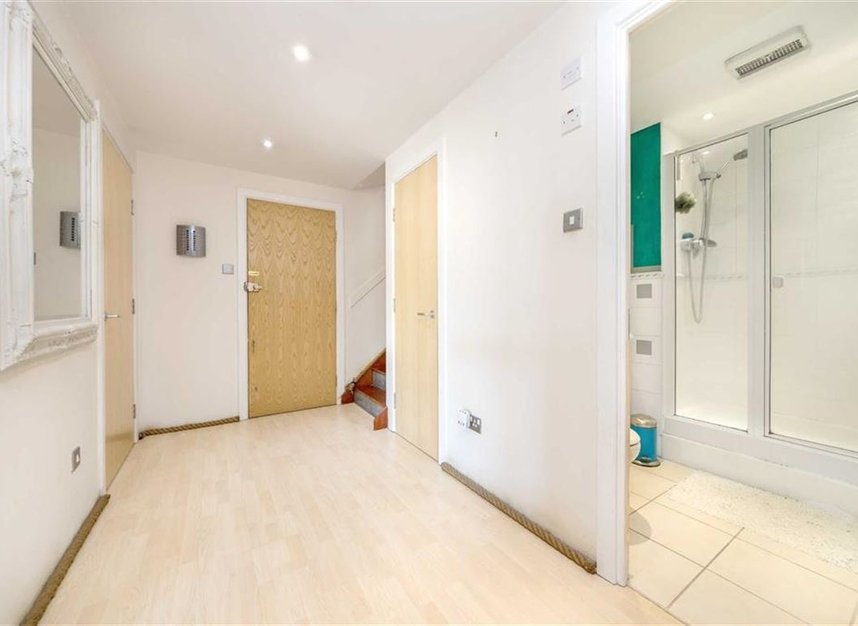 Properties sold in Branch Road - E14 7JZ view7