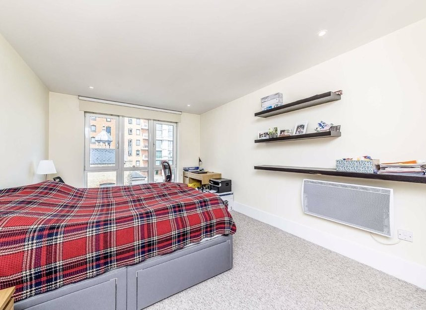 Properties for sale in Brewhouse Lane - SW15 2JX view6