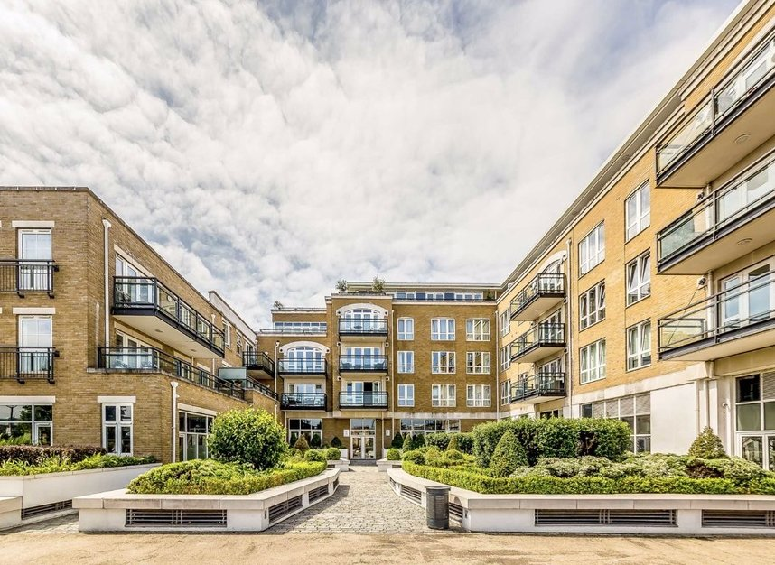 Properties for sale in Brewhouse Lane - SW15 2JX view7