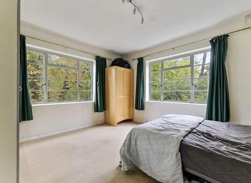 Properties for sale in Cambridge Park - TW1 2JQ view3