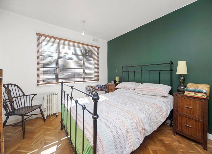 Properties for sale in Cambridge Park - TW1 2JQ view5