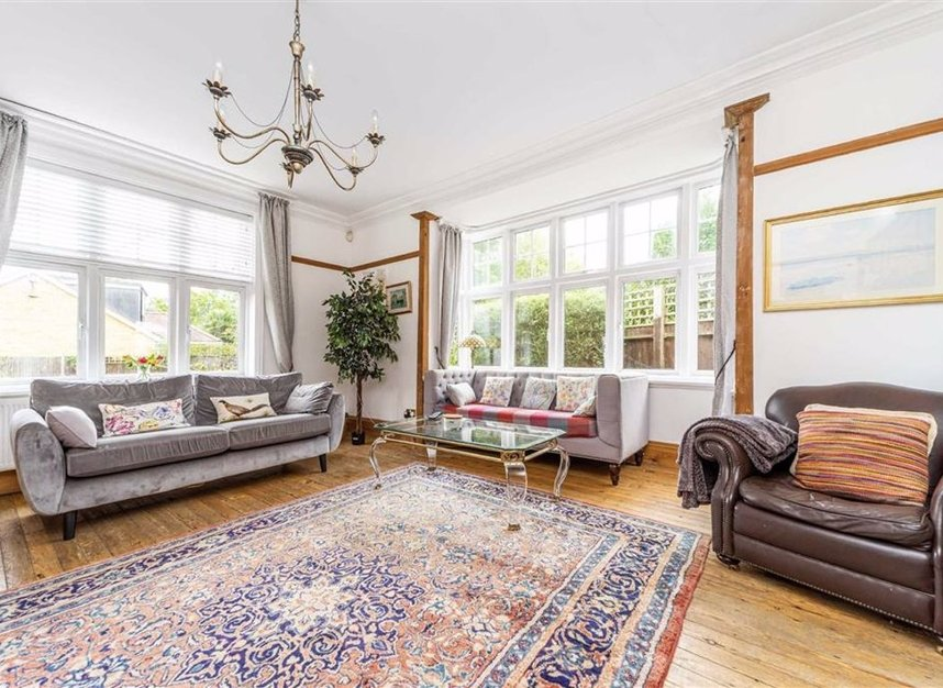 Properties for sale in Condor Road - TW18 1UG view3