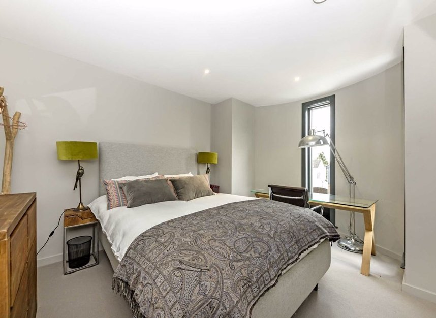 Properties for sale in Cross Deep - TW1 4QJ view10