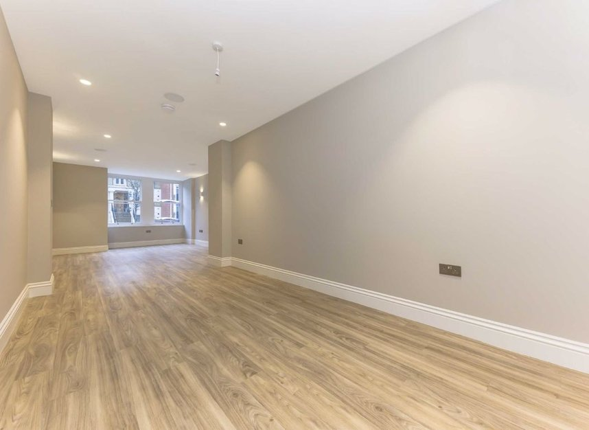 Properties for sale in Denton Road - TW1 2HQ view6
