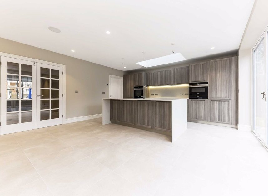 Properties for sale in Denton Road - TW1 2HQ view2