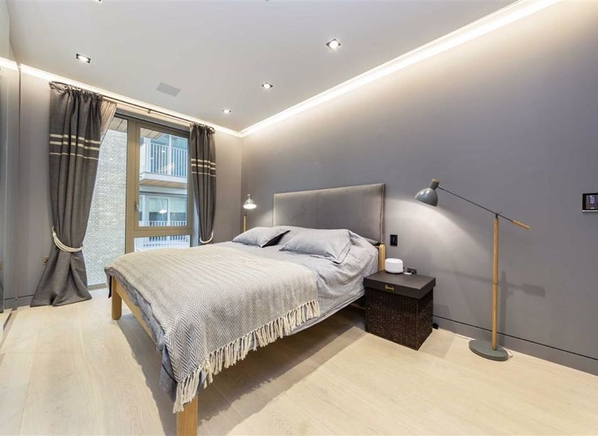 Properties for sale in Duchess Walk - SE1 2RY view3