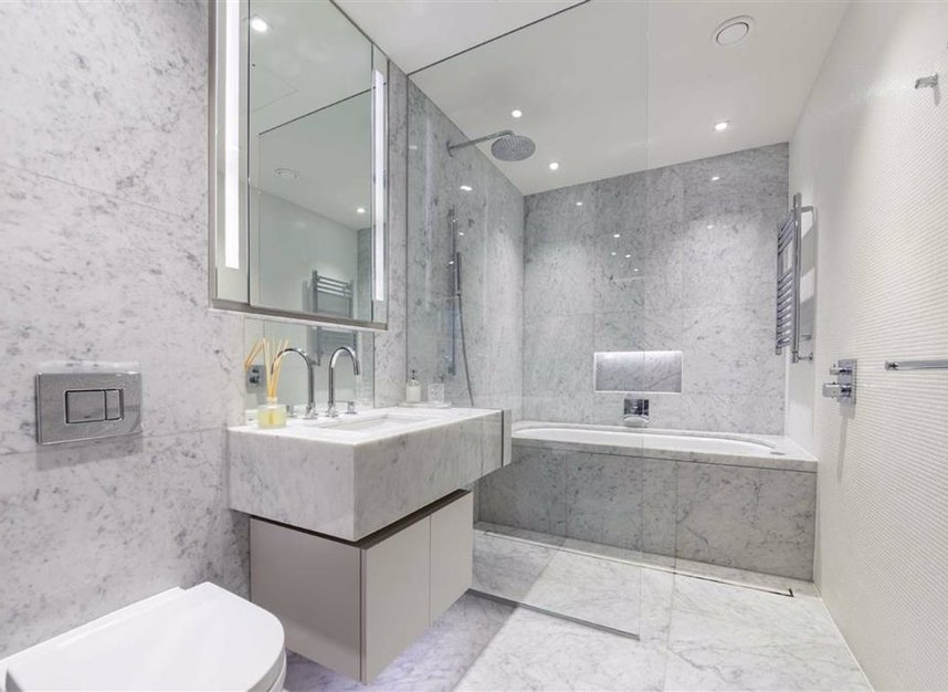 Properties for sale in Duchess Walk - SE1 2RY view5