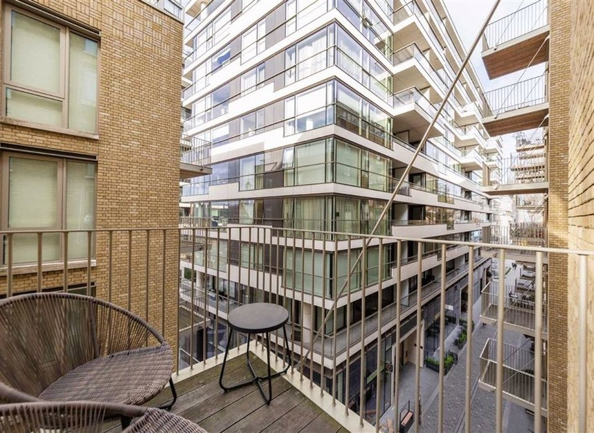 Properties for sale in Duchess Walk - SE1 2RY view7