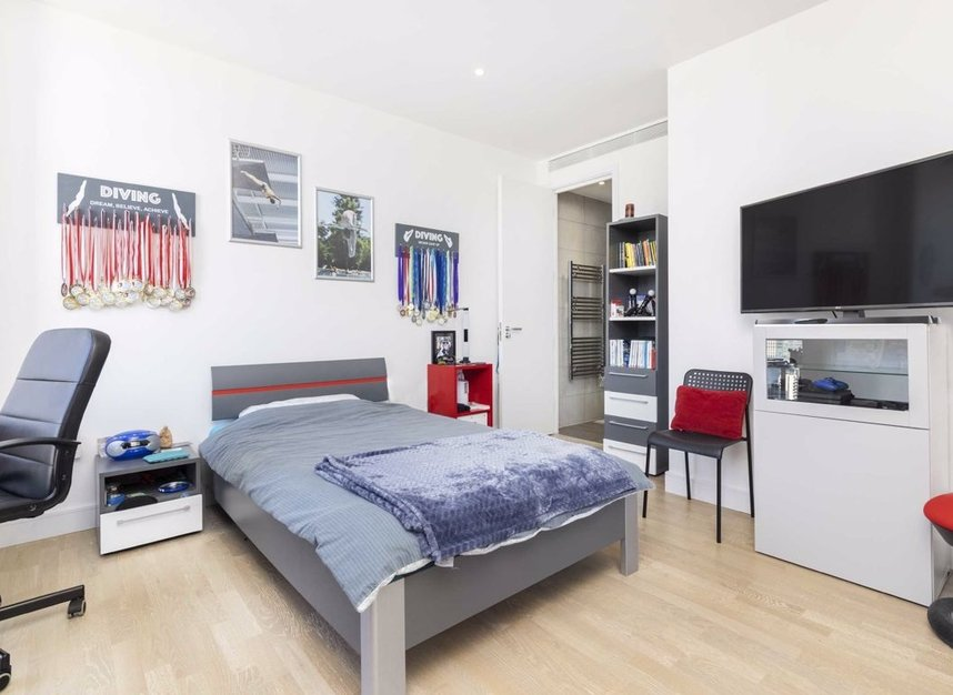 Properties for sale in East Ferry Road - E14 3PT view11