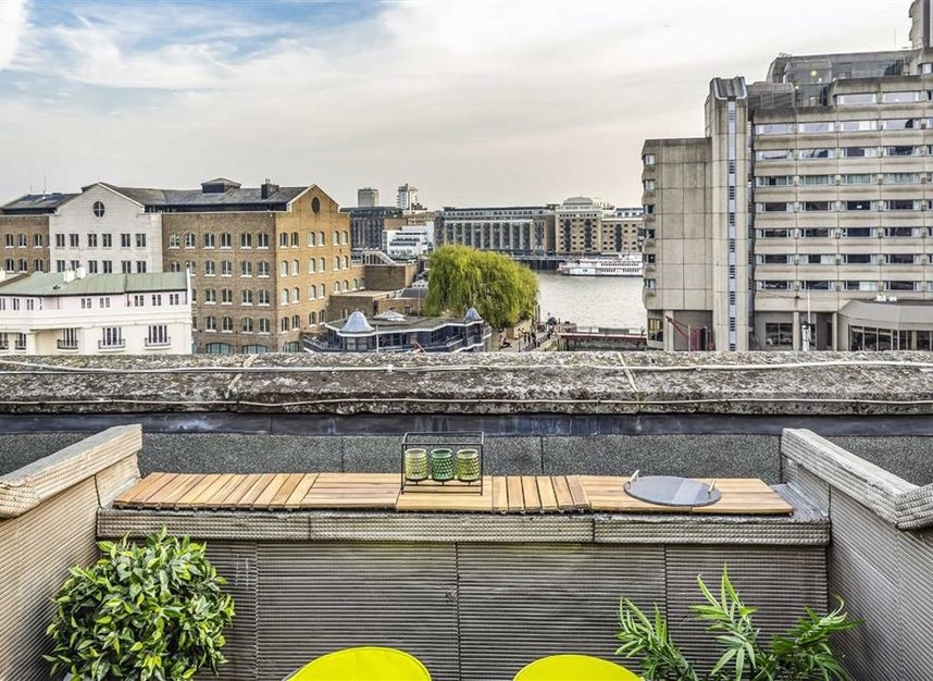 Properties for sale in East Smithfield - E1W 1AT view13