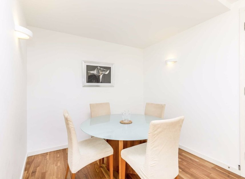 Properties for sale in Fairmont Avenue - E14 9PX view4
