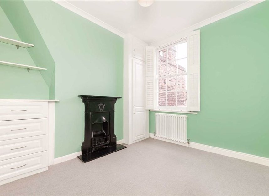 Properties for sale in Flamborough Street - E14 7LS view6