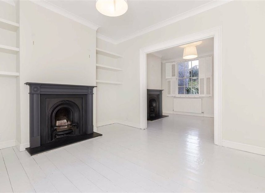 Properties for sale in Flamborough Street - E14 7LS view2
