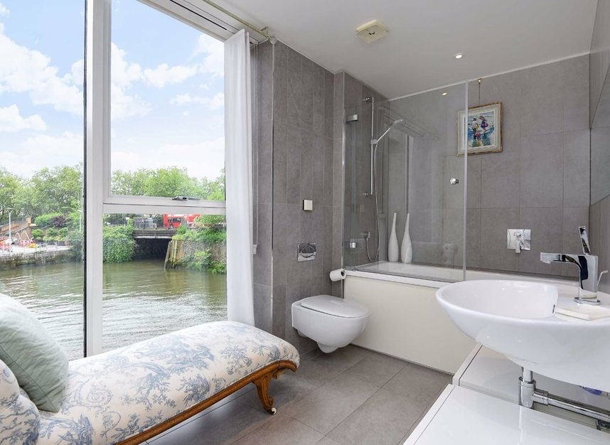 Properties for sale in Gatliff Road - SW1W 8QT view5
