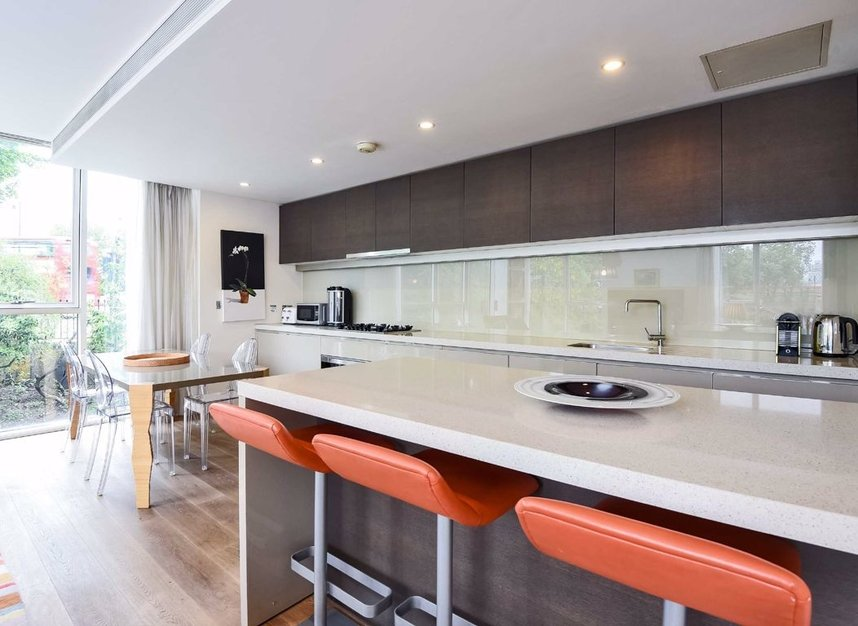 Properties for sale in Gatliff Road - SW1W 8QT view6