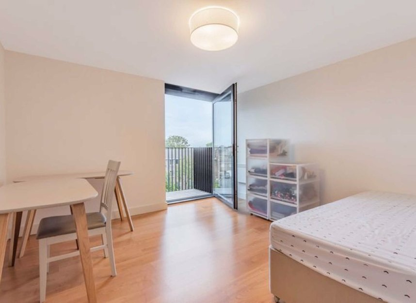 Properties sold in Great West Road - W6 9AG view3