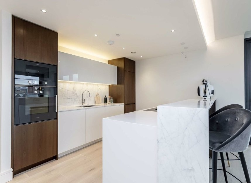 Properties for sale in Harbour Avenue - SW10 0HG view4