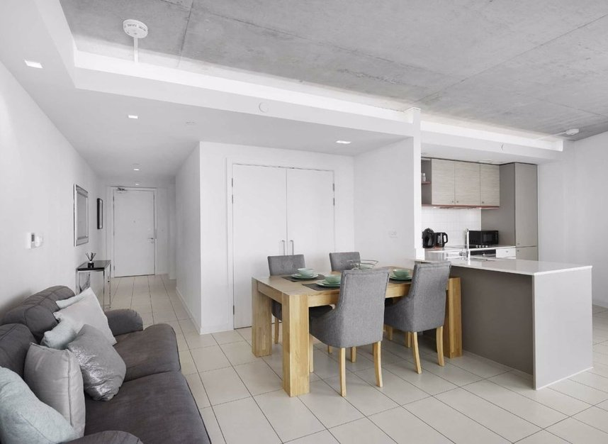 Properties for sale in Hoola Building - E16 9BF view3
