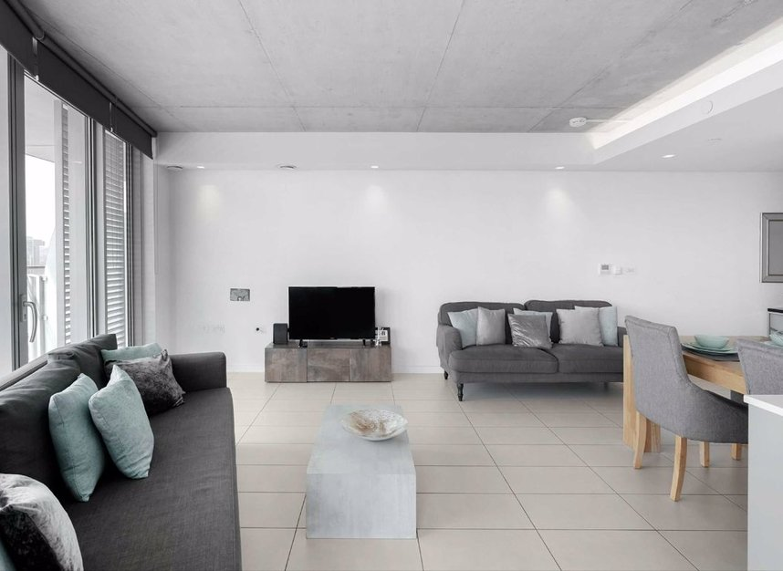 Properties for sale in Hoola Building - E16 9BF view4