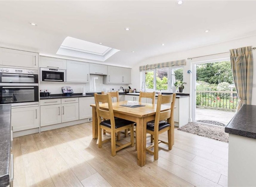 Properties for sale in Laleham Reach - KT16 8RR view2