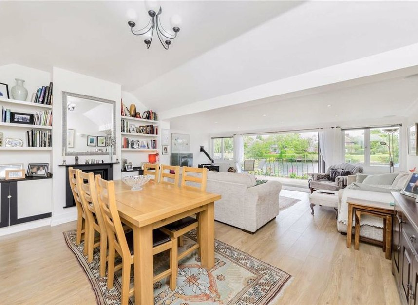Properties for sale in Laleham Reach - KT16 8RR view5