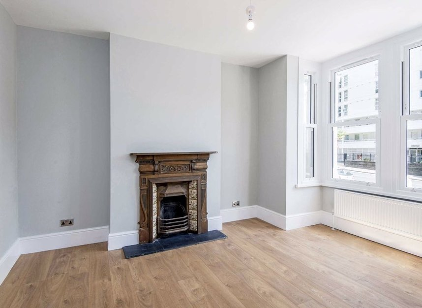 Properties for sale in Manchester Road - E14 3NU view11