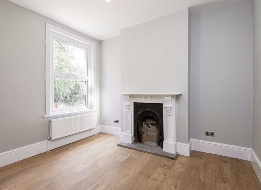 Properties for sale in Manchester Road - E14 3NU view7