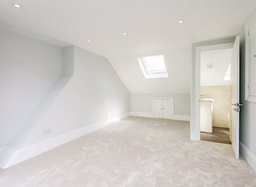 Properties for sale in Manchester Road - E14 3NU view8