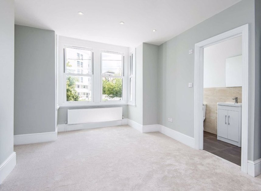 Properties for sale in Manchester Road - E14 3NU view10