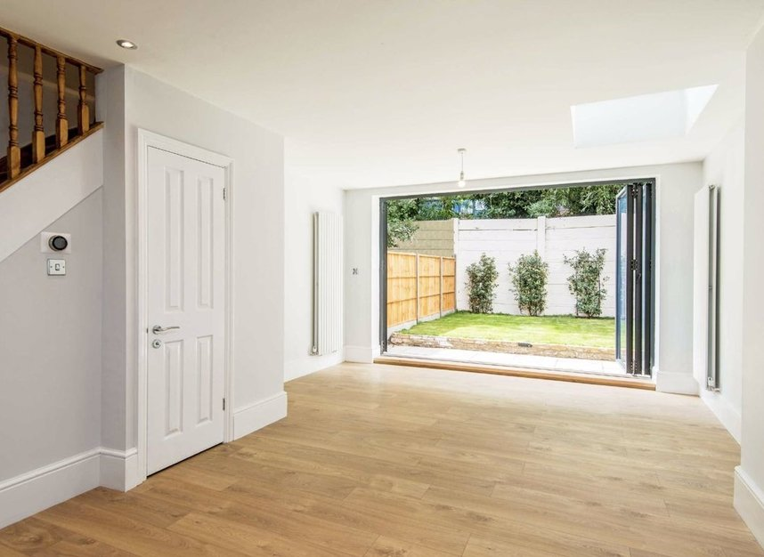 Properties for sale in Manchester Road - E14 3NU view3