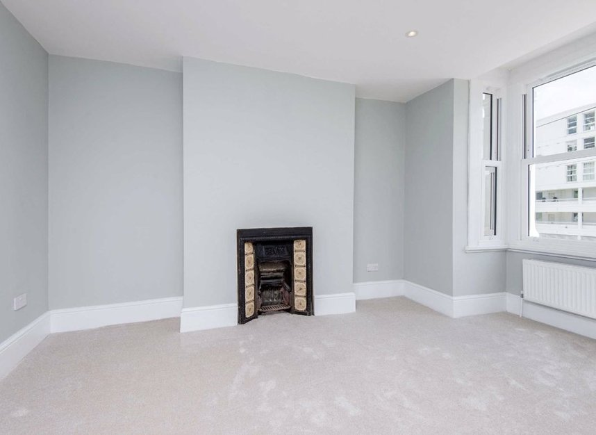 Properties for sale in Manchester Road - E14 3NU view9