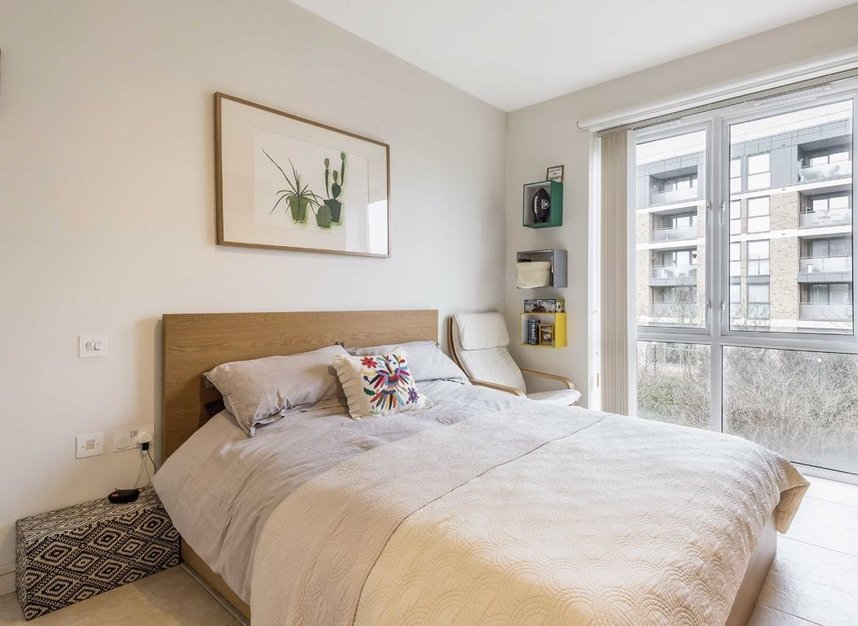 Properties for sale in Melliss Avenue - TW9 4BX view5