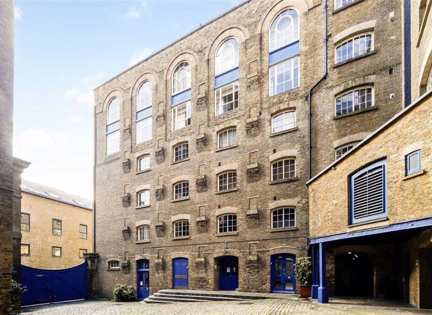 Properties for sale in Mill Street - SE1 2BB view1