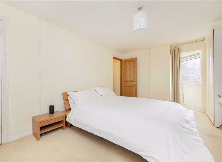 Properties for sale in Mill Street - SE1 2DF view5