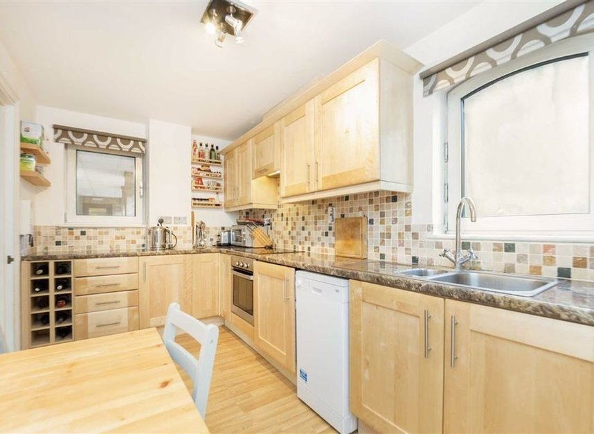 Properties for sale in Mill Street - SE1 2DF view3