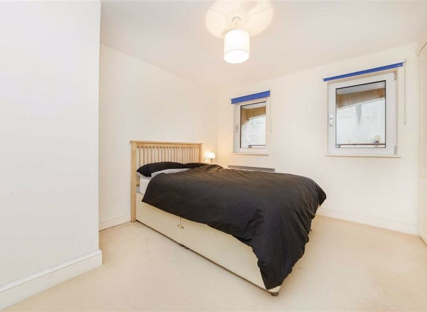 Properties for sale in Mill Street - SE1 2DF view4