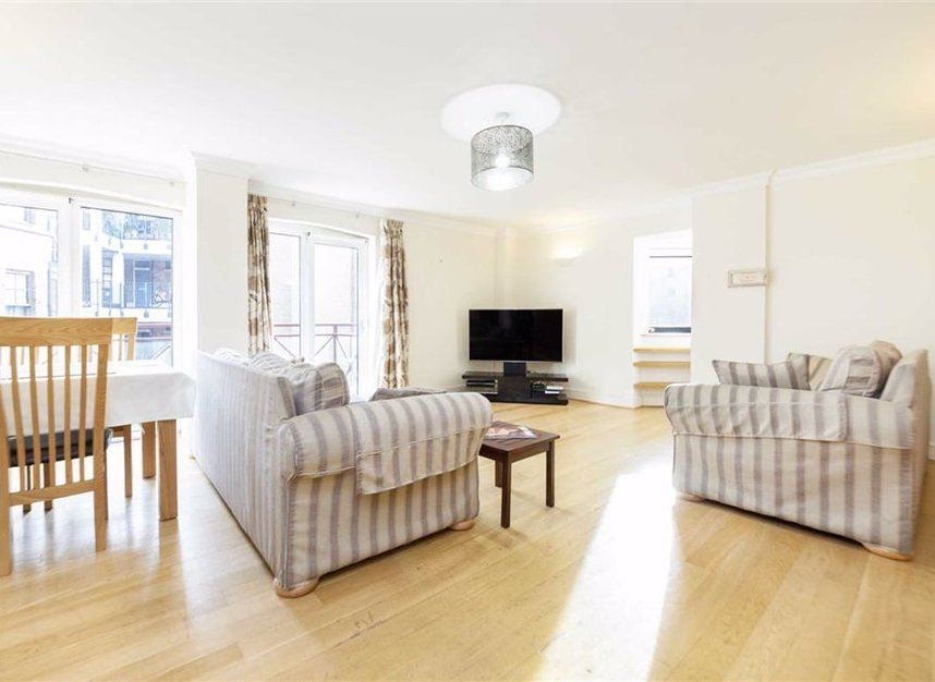 Properties for sale in Mill Street - SE1 2DF view2