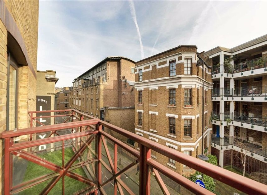 Properties for sale in Mill Street - SE1 2DF view6
