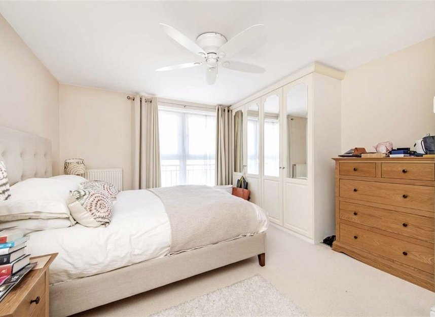 Properties for sale in Narrow Street - E14 8DD view7