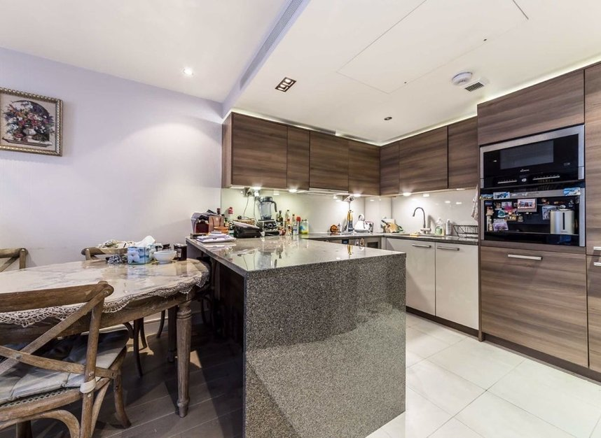 Properties for sale in Park Street - SW6 2FB view3