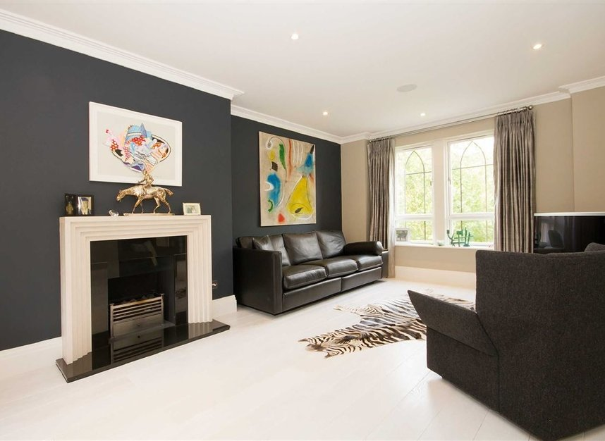 Properties for sale in Pomeroy Close - TW1 1QB view6
